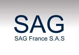 sag-france