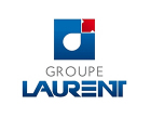 Groupe Laurent